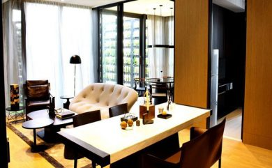 beatniq-sukhumvit-bangkok-condo-2-bedroom-for-sale-1