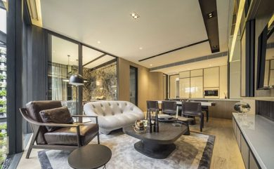 beatniq-sukhumvit-bangkok-condo-3-bedroom-for-sale-1