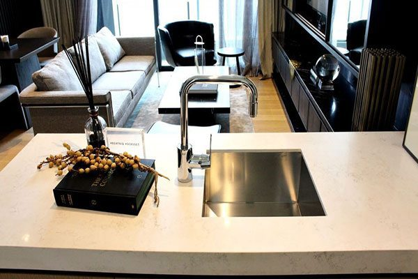 beatniq-sukhumvit-bangkok-condo-1-bedroom-for-sale-2