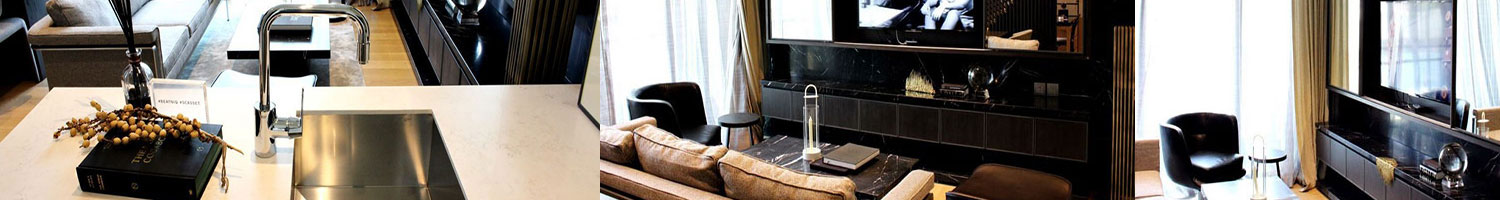 beatniq-sukhumvit-bangkok-condo-1-bedroom-for-sale-photo