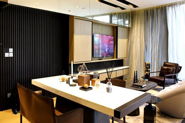 beatniq-sukhumvit-bangkok-condo-2-bedroom-for-sale-2