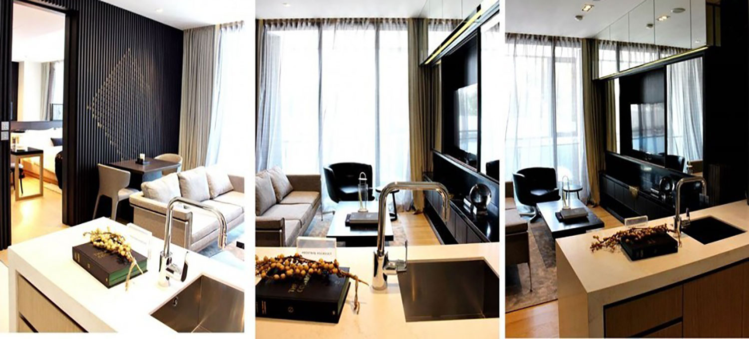 beatniq-sukhumvit-bangkok-condo-1-bedroom-for-sale-photo-2
