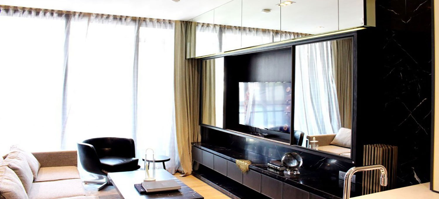 beatniq-sukhumvit-bangkok-condo-1-bedroom-for-sale-photo-3